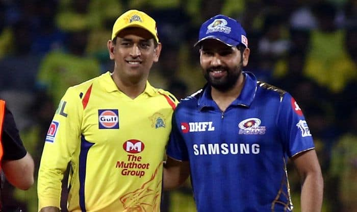 IPL 2021 Date And Schedule   IPL 14 Likely to Start From ...
